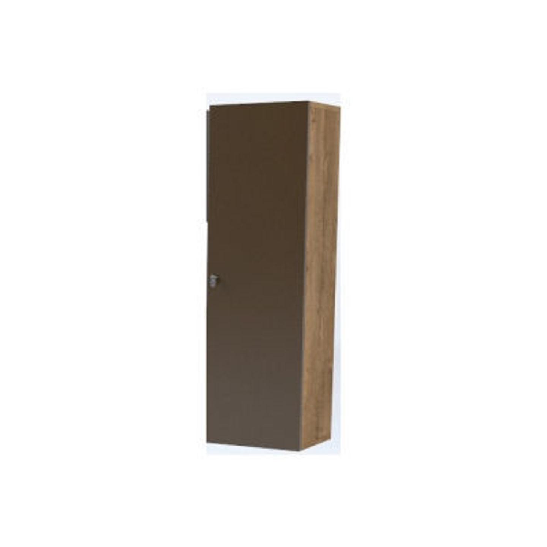 Metropolitan Dikey Box Modül