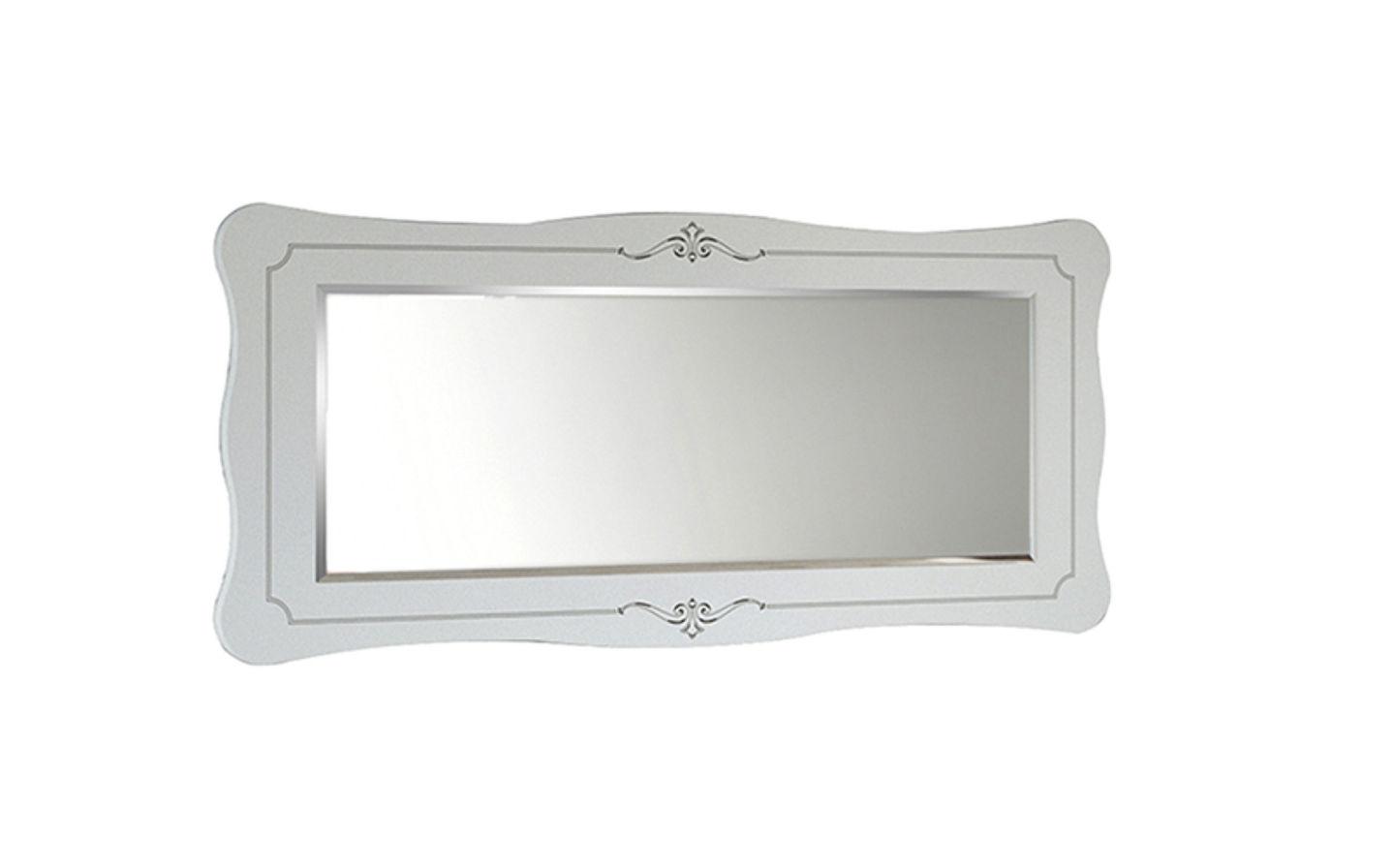 Alaçatı Şifonyer Ayna