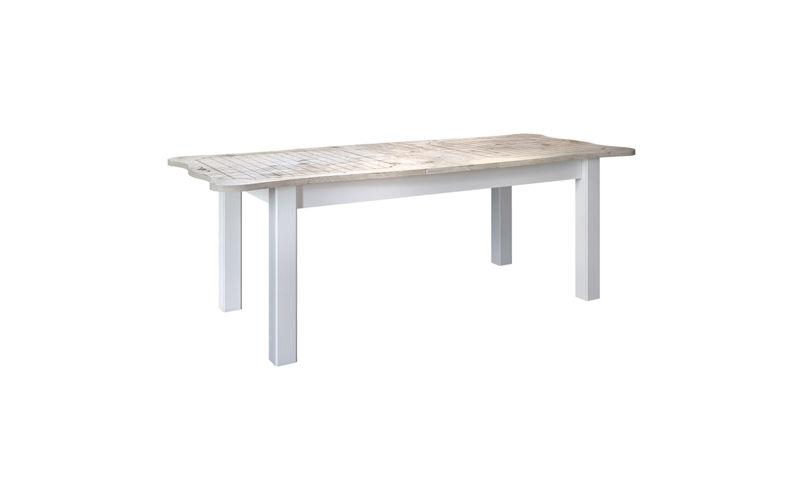 Alaçatı Yemek Masası