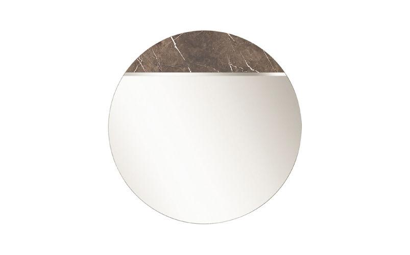 Arven Ayna