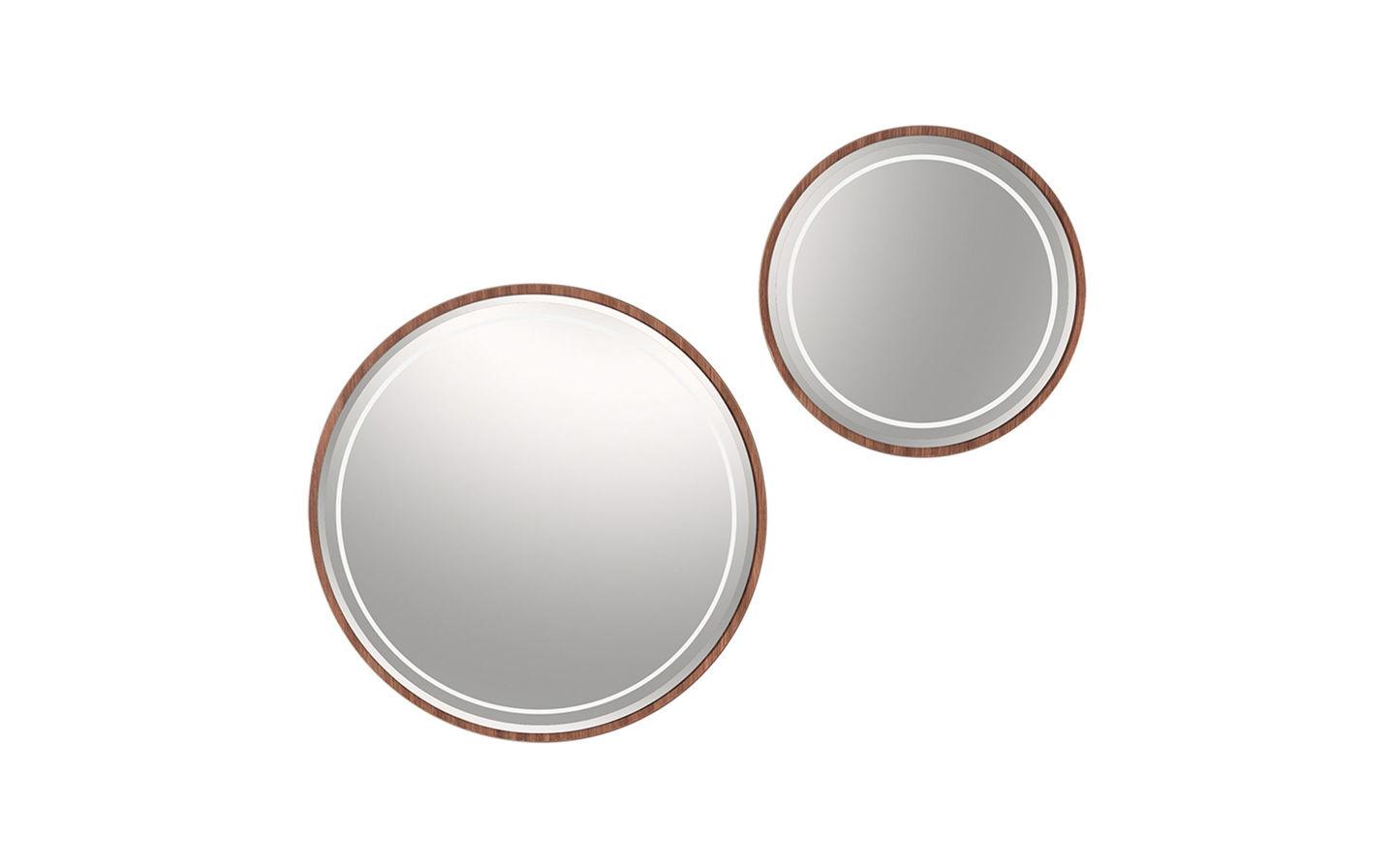 Catherine Şifonyer Ayna