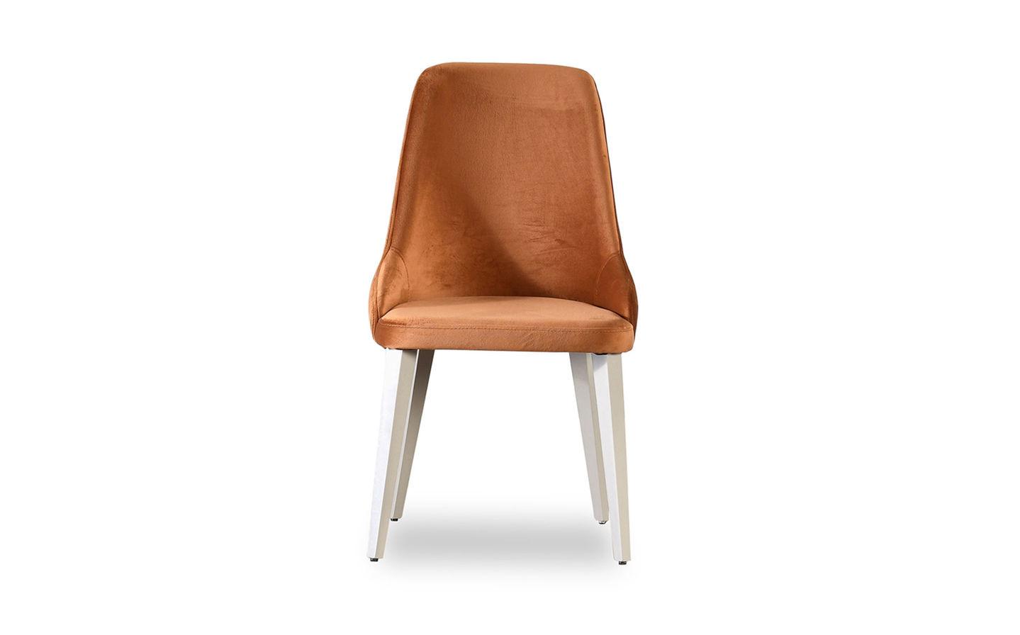 Essen Plus Sandalye Sen Paket Taba