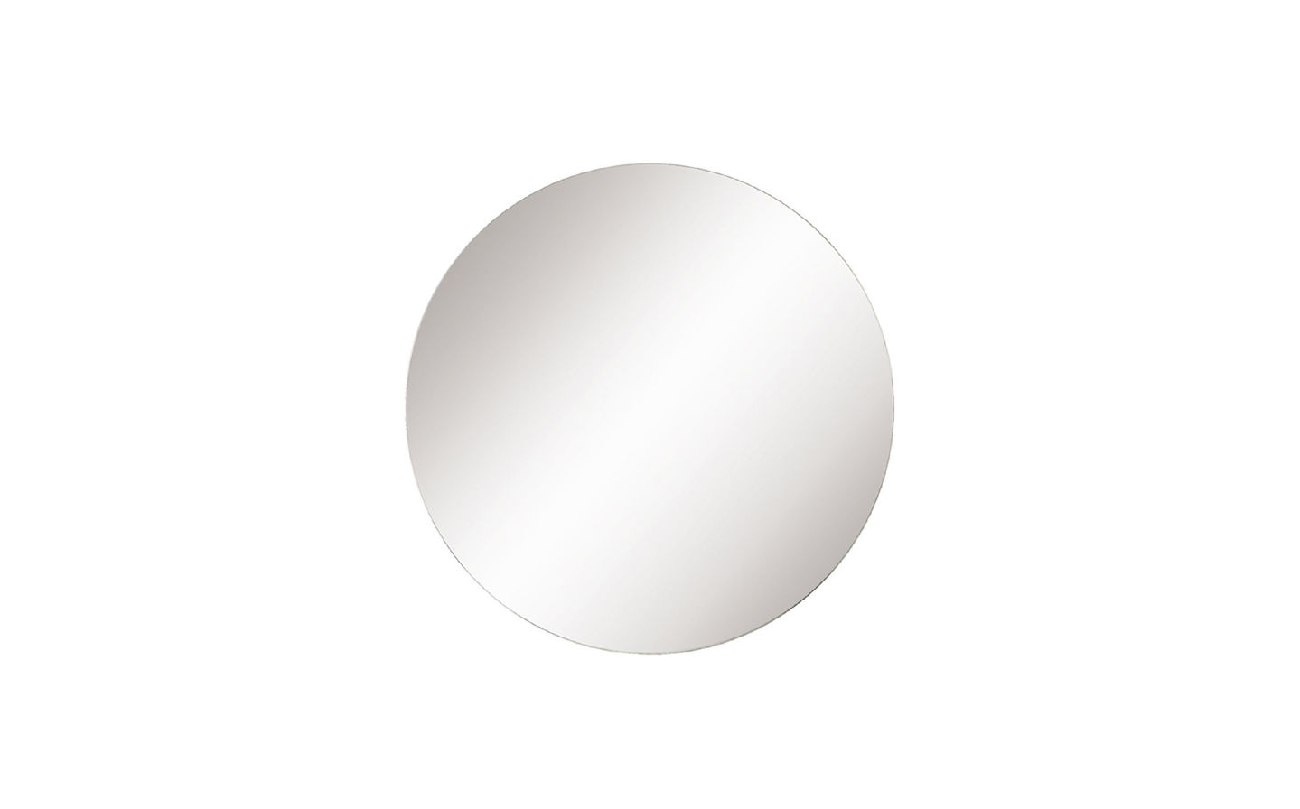 Infinity Ayna