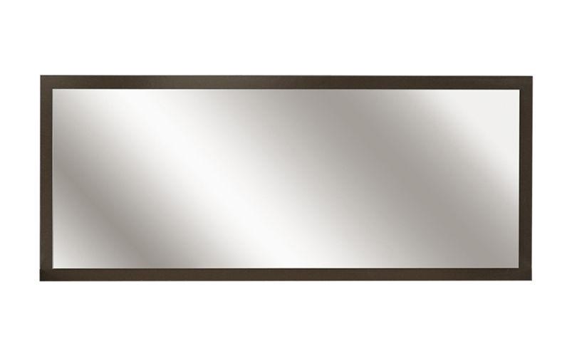 Metropol Style  Şifonyer Ayna