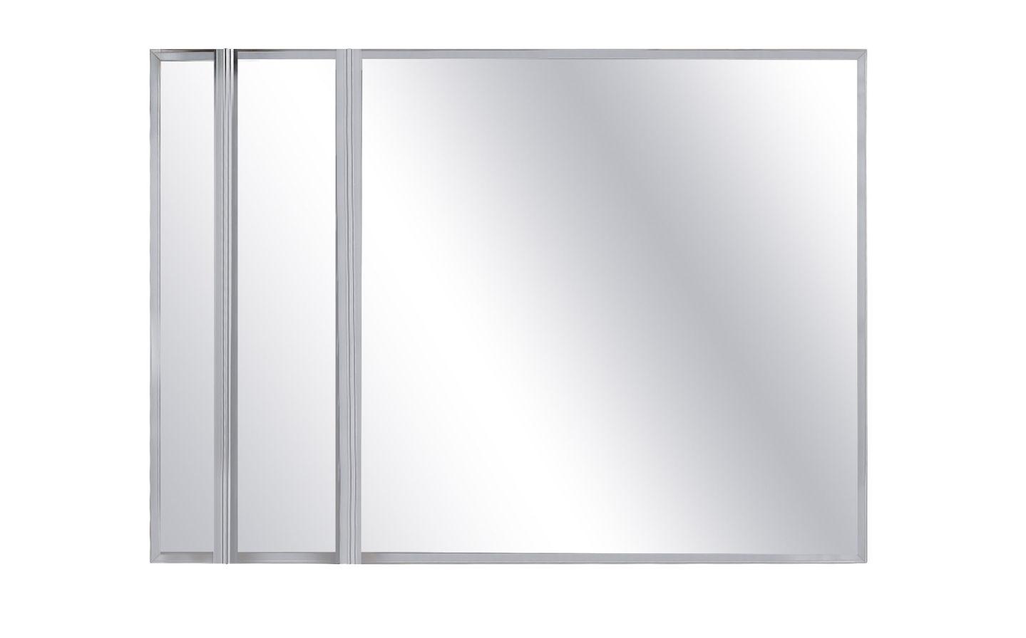 Prado Ayna