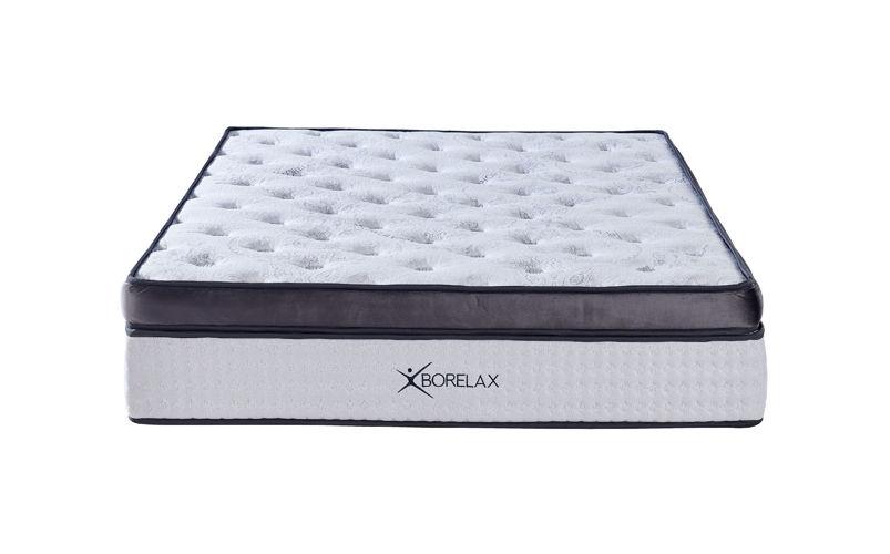Borelax Yatak 90 X 200