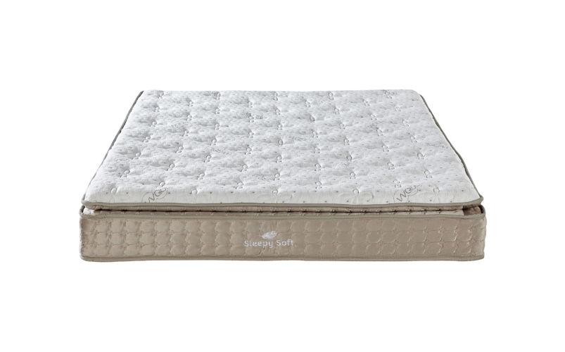 Sleepy Soft Yatak 160 X 200