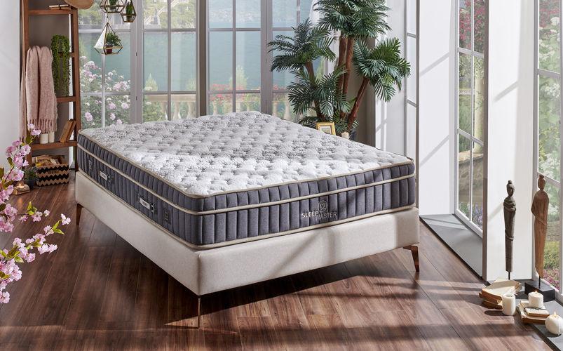 Sleep Master Yatak 100 X 200