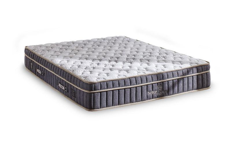 Sleep Master Yatak 180 X 200
