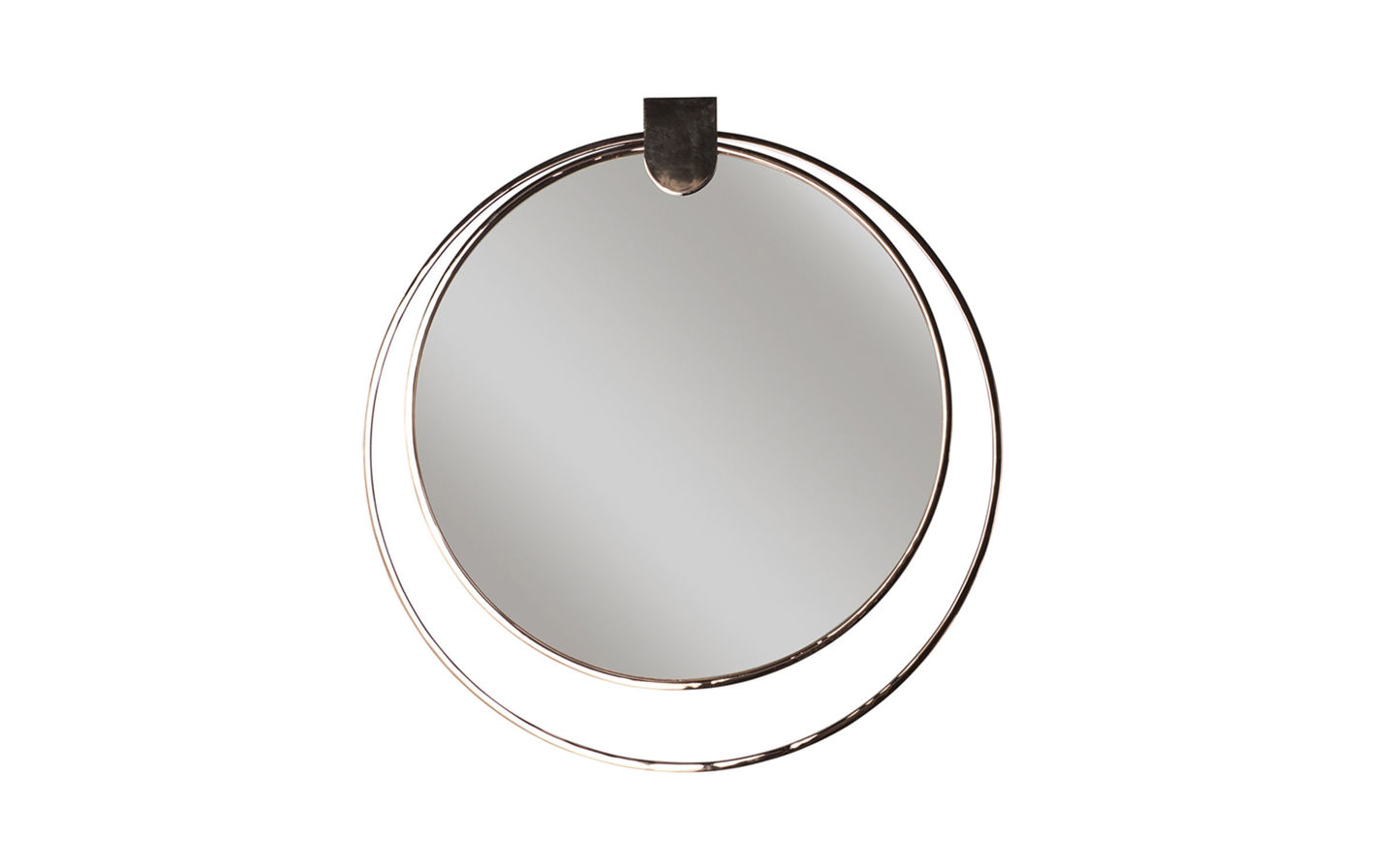 Ring Ayna