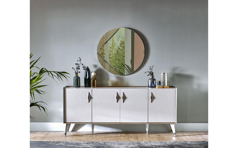 Villa Ayna