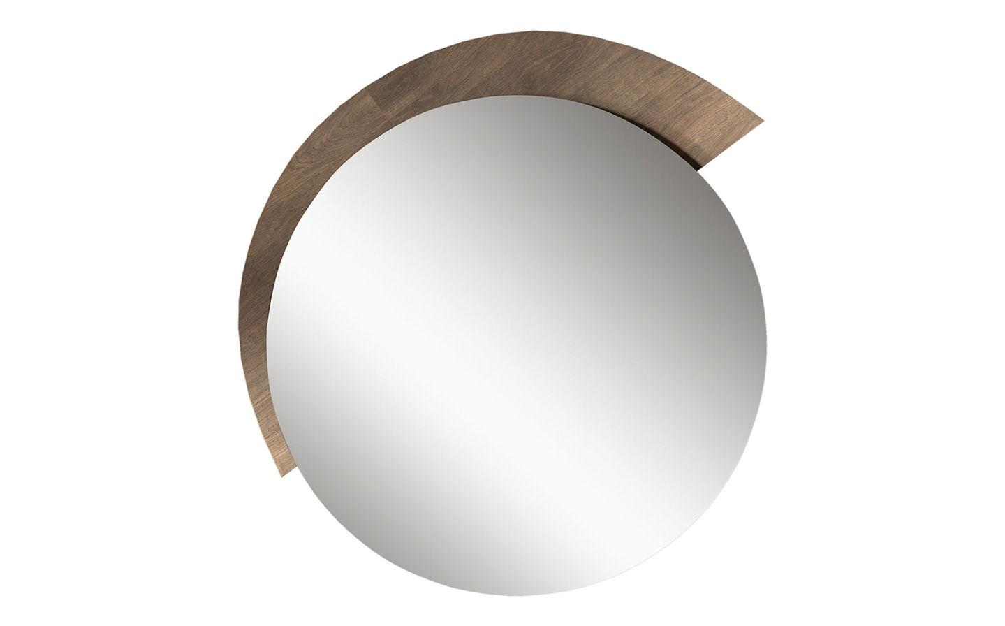 Infinity Plus Ayna