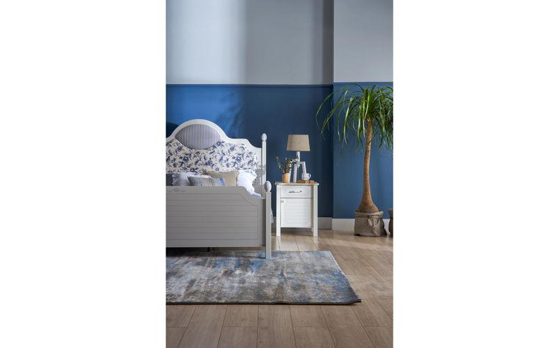 Alaçatı Yatak Odası resmi