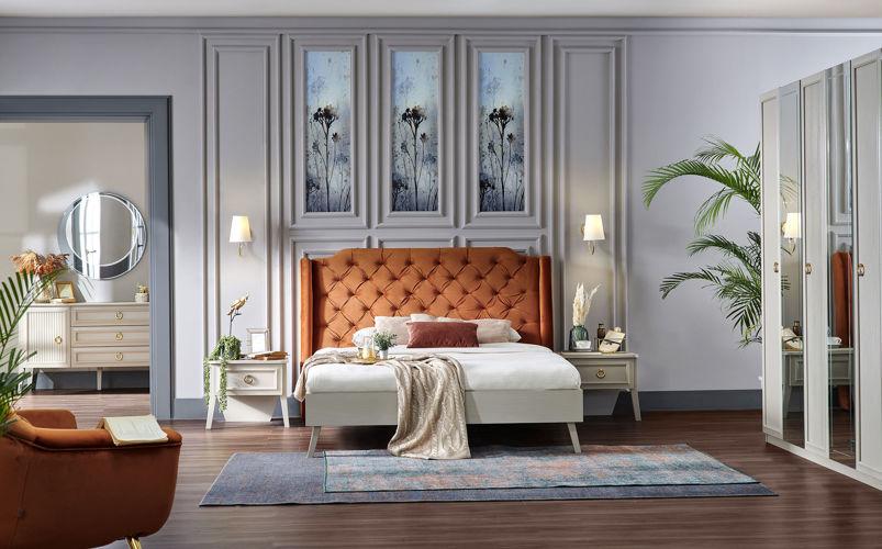 Picture of Essen Yatak Odası