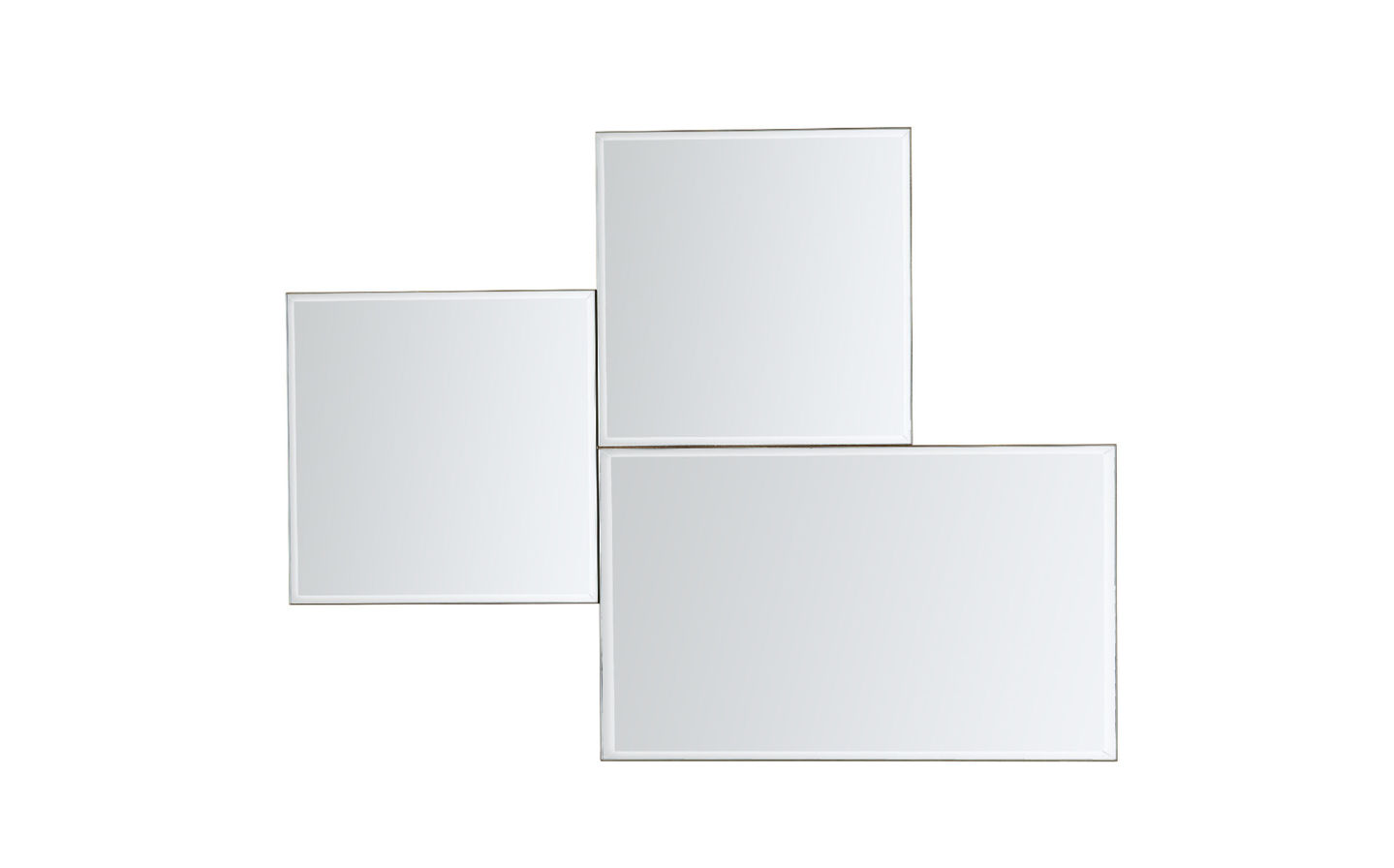 Lizbon Ayna