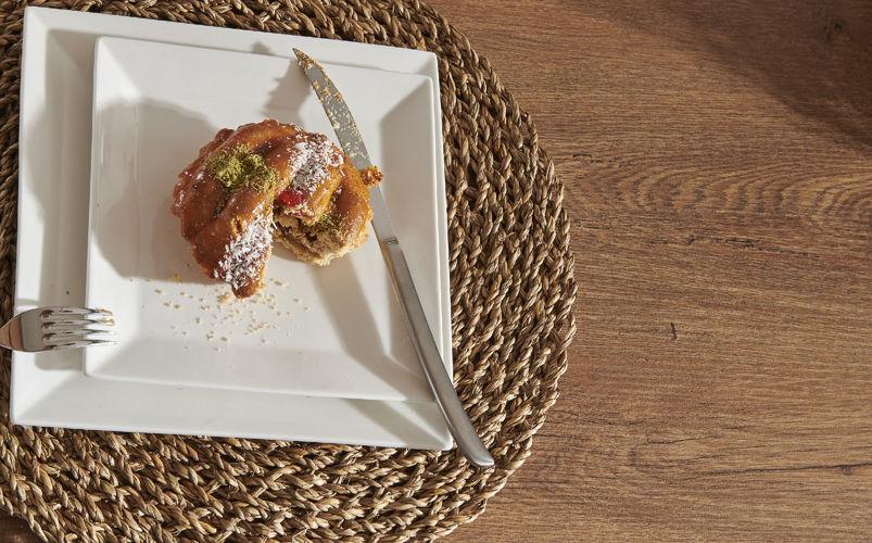 Carlina Mutfak Masası