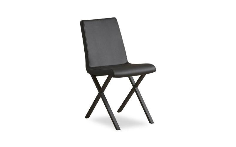 Carlina Mutfak Sandalyesi