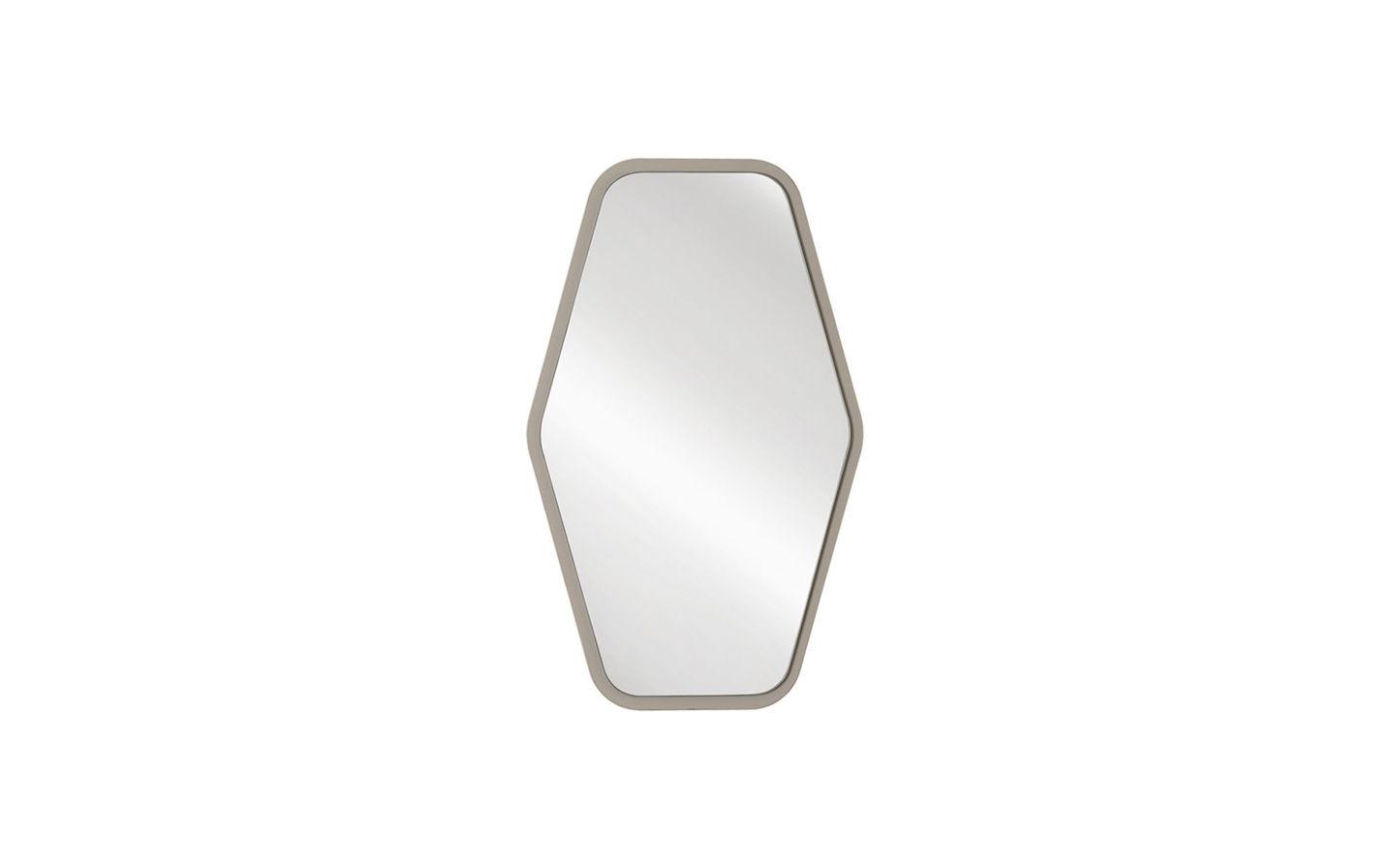 Vegas Şifonyer Ayna
